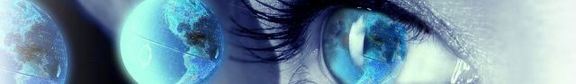 vision102021